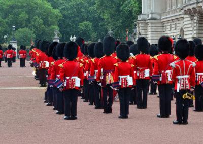 BuckinghamGuardChangingPano-1407-01