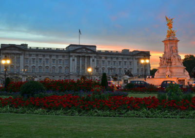 BuckinghamPalast-1407-06