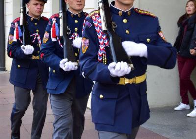 BurgWachablösung-1710-01