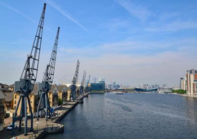 Docklands-1407-04