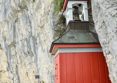 EbenalpWildkirchli-1307-03