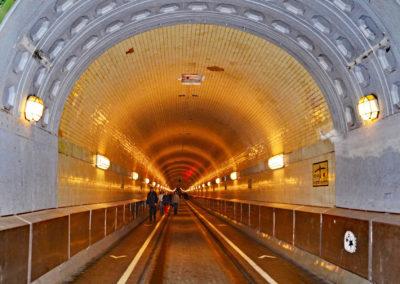 ElbetunnelAlt-1207-01