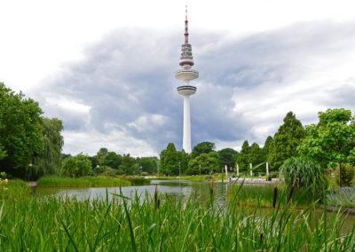 Fernsehturm-1207-04