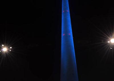 Fernsehturm-1409-02