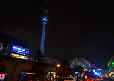 Fernsehturm-1409-03