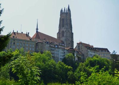 FribourgCathedraleStNicolas-1307-01