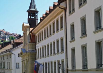 FribourgChapelleProvidence-1307-01