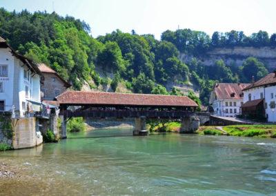 FribourgPontDeBerne-1307-01