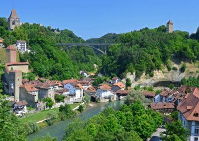 FribourgPontDeGotteron-1307-01