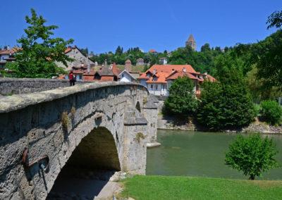 FribourgPontDuMilieu-1307-01