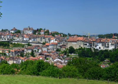 FribourgStadtPanorama-1307-01