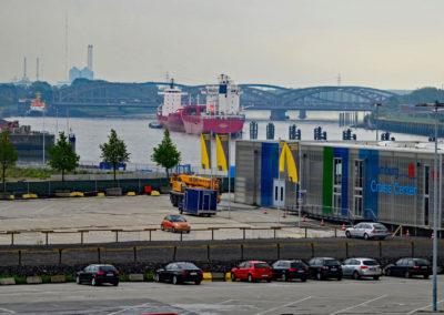 HafenCruiseCenter-1207-03