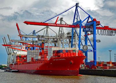 HafenTerminalBurch1-1207-02
