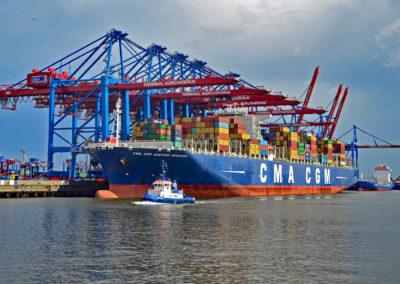 HafenTerminalBurch2-1207-02