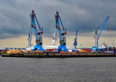HafenVerladekraneAlt-1207-01