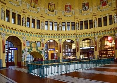 Hauptbahnhof-1710-11