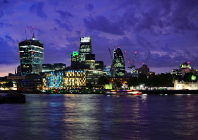 LondonCity-1407-03