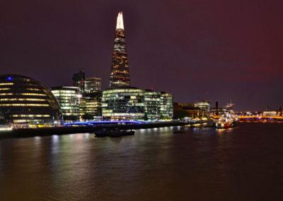LondonCity-1407-05