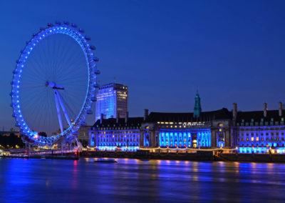 LondonEye-1407-11