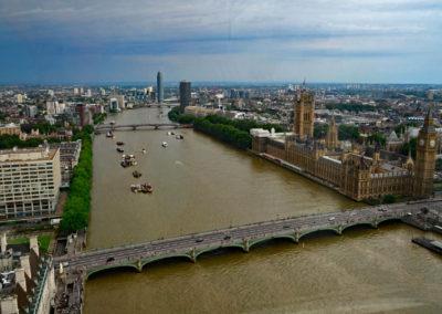 LondonEyeView-1407-05