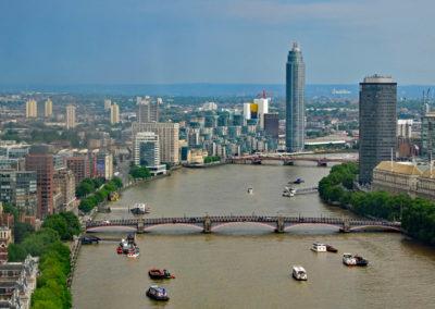 LondonEyeView-1407-06