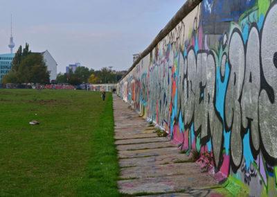 Mauer-1409-01