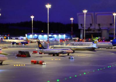 MiniWunderAirport-1207-01