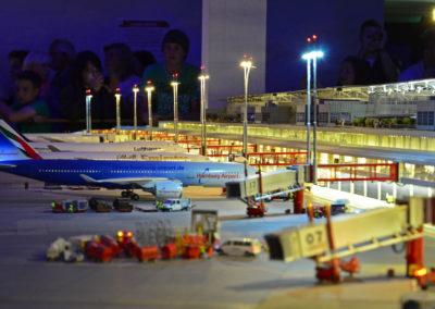 MiniWunderAirport-1207-03