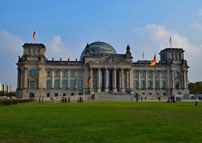 Reichstag-1409-01