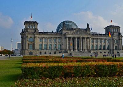 Reichstag-1409-02