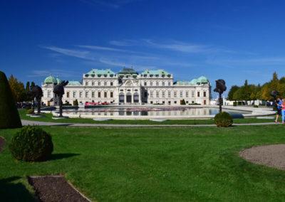 SchlossBelvedere-1610-01