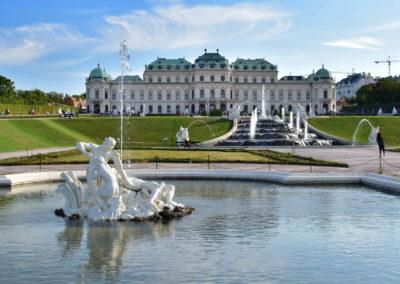 SchlossBelvedere-1610-11