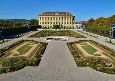 SchlossSchönbrunn-1610-01
