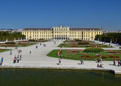 SchlossSchönbrunn-1610-06