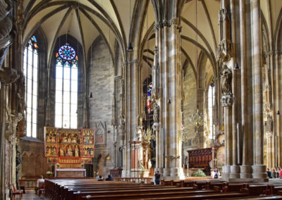 Stephansdom-1610-11