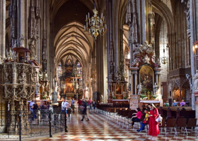 Stephansdom-1610-13