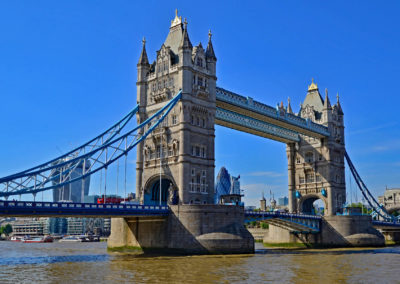 TowerBridge-1407-02