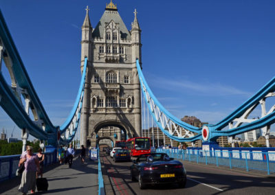 TowerBridge-1407-03