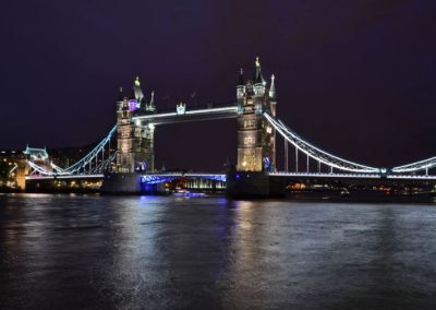 TowerBridge-1407-11