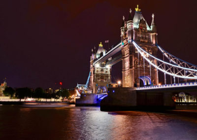 TowerBridge-1407-13