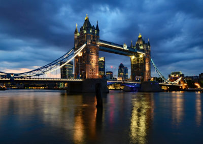 TowerBridge-1407-24