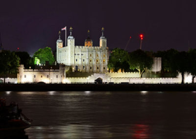 TowerOfLondon-1407-02