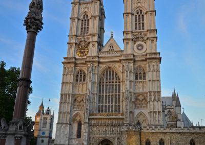 WestminsterAbby-1407-01