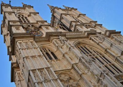 WestminsterAbby-1407-03