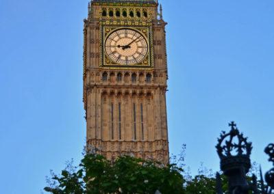 WestminsterBigBen-1407-02