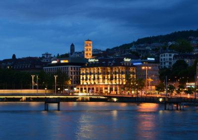 ZürichCentral-1405-02