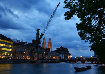 ZürichHafenkran-1405-23