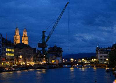 ZürichHafenkran-1405-36