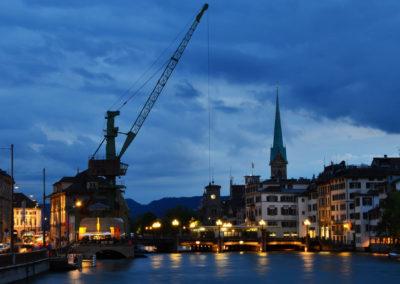 ZürichHafenkran-1405-43